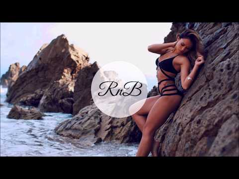 Aisa ft. Kennyon Brown - Takeover (RnBass Music)
