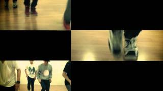 BEAST - 'The Fact + Fiction' (Choreography Practice Video) MP3