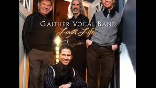 Gaither Vocal Band - There's Always A Place At The Table