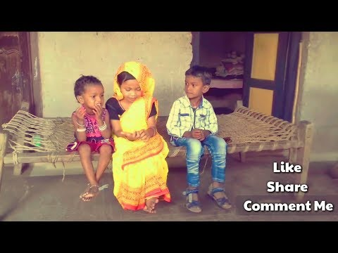 New Santali Song Video | Super Hit Santali Video | Best of Sad Song 2019