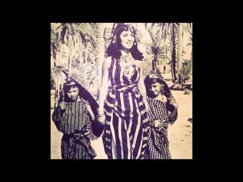 Libyan Music-Marhab y'al 3Arusa