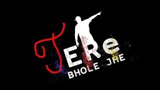 Kaa Bole Banere Te WhatsApp status A Kay old Punjabi songs