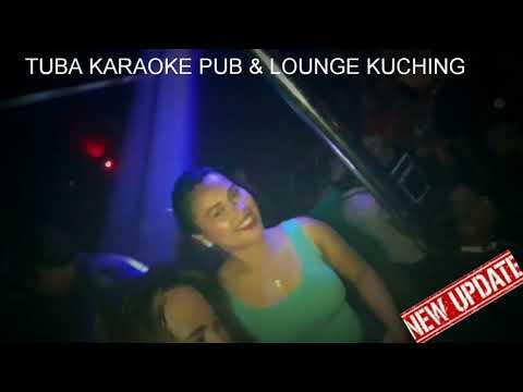 Tuba Karaoke Pub & Lounge Kuching