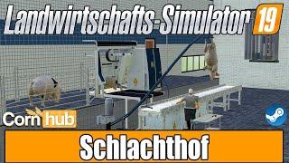 """[""""CornHub"""", """"LS19 Mods"""", """"LS19 Mod"""", """"LS19 Modvorstellungen"""", """"LS19 Modvorstellung"""", """"FS19 Mod"""", """"FS19 Mods"""", """"Landwirtschafts Simulator 19 Mod"""", """"Landwirtschafts Simulator 19 Mods"""", """"Farming Simulator 19 Mod"""", """"Farming Simulator 19 Mods"""", """"LS2019"""", """"FS Mods"""", """"LS Mods"""", """"LS19 Schlachthof"""", """"LS19 Wingi Mods"""", """"LS19 Schweineschlachtung""""]"""