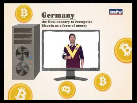 Minal  - Bitcoin  23/09/2014