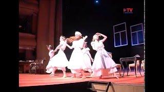 «Женитьба» Гоголя на сцене театра драмы