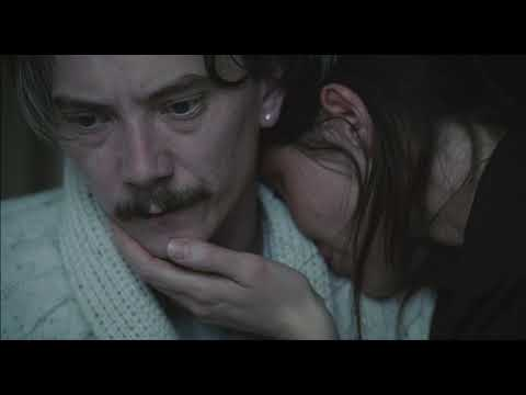 GRAZIE A DIO - Trailer Italiano ufficiale