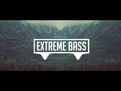 Ed Sheeran - Shape Of You (its different Remix) (Bass Boosted)
