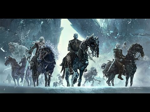 Game Of Thrones Season 7 Episode 7|