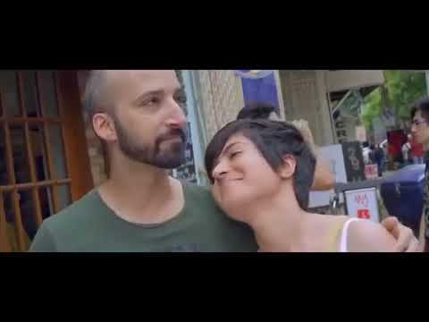 new-movie-2019---full-movie-in-hindi---new-release