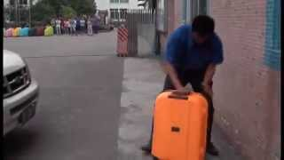 видео монолитный поликарбонат в Туле