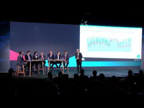 EquipHotel - Les retombées des événements sportifs de 2023/2024