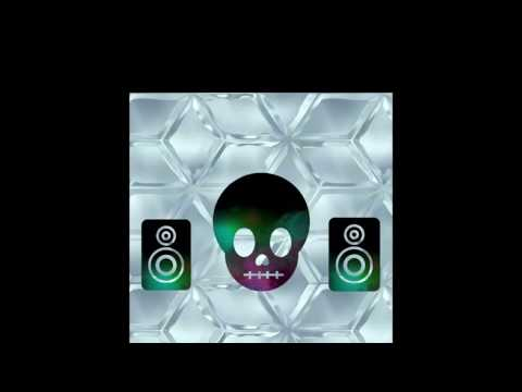 Ones and Zeros Niki's Mix + Lyrics