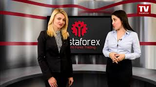Market dynamics: currencies and commodities (18.12.2017)