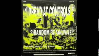 Defcon vol 4-Random Brainwave
