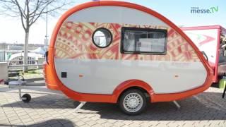Wohnwagen oder Reisemobil?