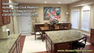 Blacklick Ohio Home for Sale! - Homes that Click - 6939 Aiken Pl