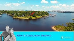 Waterfront Houses for sale in Jacksonville Fl Mike & Cindy Jones Realtors