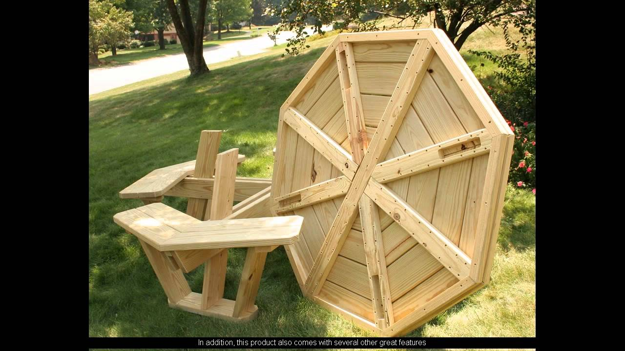 woodworking projects on pinterest - YouTube