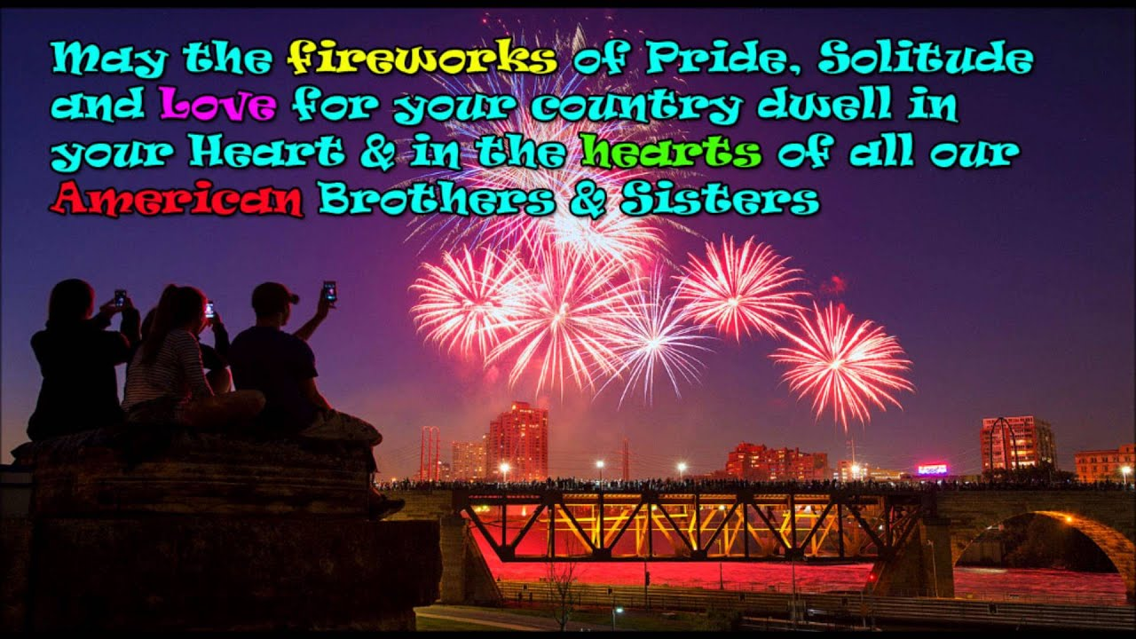 Happy 4th of july 2015 happy independence day america wishes happy 4th of july 2015 happy independence day america wishes sms greetings video message m4hsunfo