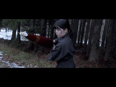 東北芸術工科大学学生制作の若い感性が輝く山形PR動画、ついに公開!