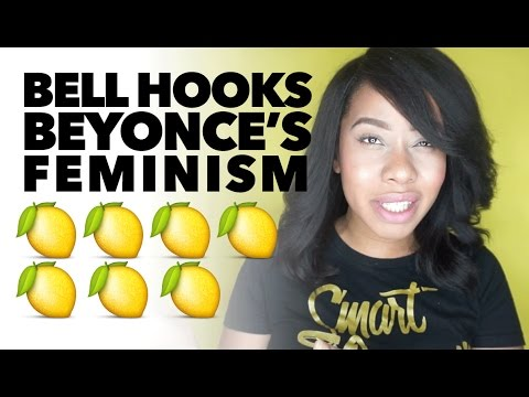 Beyonce's Feminism Can't Be Trusted | On bell hooks
