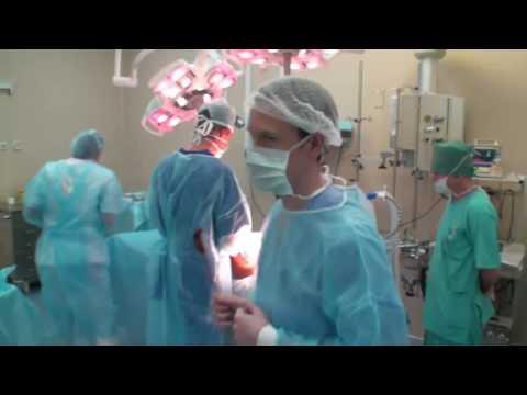 Ортопед: что лечит и когда следует к нему обращаться