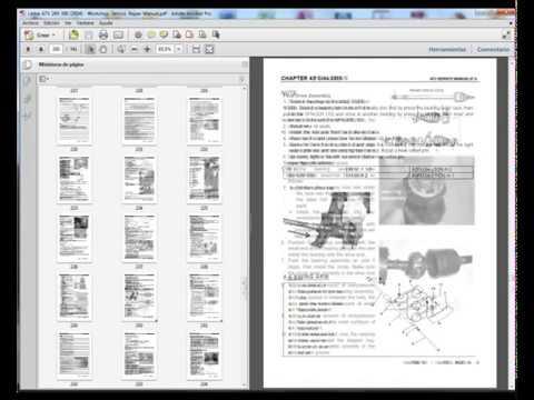 linhai atv wiring diagram linhai atv  2005  workshop  service  repair manual youtube  linhai atv  2005  workshop  service