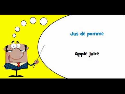 vocabulaire-franÇais-anglais-#-thème-=-jus-de-fruits-et-de-légumes