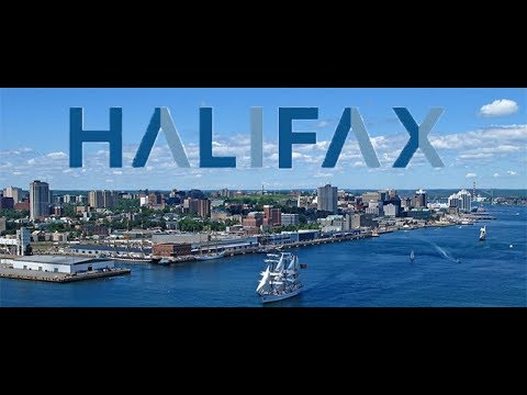 Halifax Cafe Goes Screen Free After 5PM, Sparks Social Media Backlash! Beats and Speaks