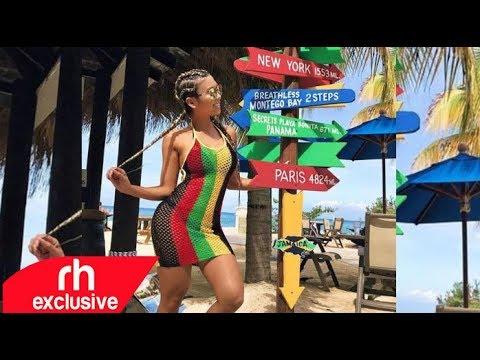 smooth-reggae-&-one-drop-mix-2019---dj-macdee-(-rh-exclusive)