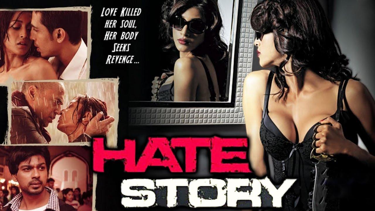 Download Hate Story (2012) Full Hindi Movie | Paoli Dam, Gulshan Devaiya, Joy Sengupta
