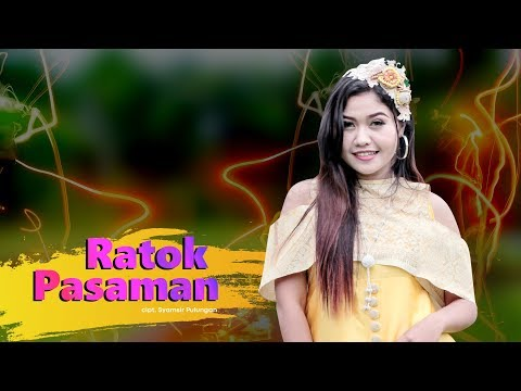 Download  Sonya - Ratok Pasaman Gratis, download lagu terbaru