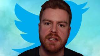 YouTuber's Twitter Reactions to #YouTubeWakeUp & Adpocalypse 2