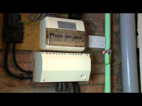 How To Reduce Energy Consumption and Save Money Episode 03