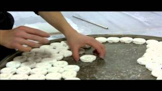 Repeat youtube video Swar El Sit (سوار الست) -- Fulbright Syria, 2010-2011