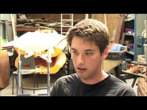 Future Jobs Fund Documentary