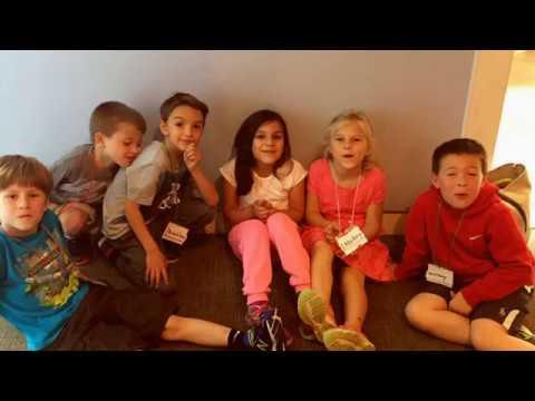 Enrollment for Full-Day Kindergarten and Preschool Now Open at Montessori Development Center