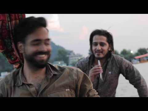 Hoshwalon Ko Khabar Kya | Jagjit Singh | Fan Farmayish | Qazi Touqeer