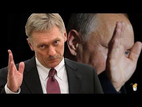 Санкции заставили Кремль перейти к стадии окукливания