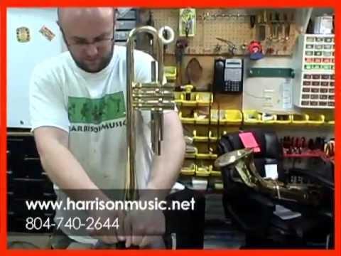 Music Store Richmond | 23229 804-740-2644