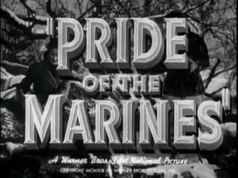 º× Free Watch Pride of the Marines