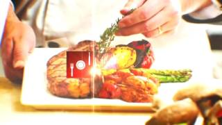 Простая кухня: куриные желудочки с тушеной капустой