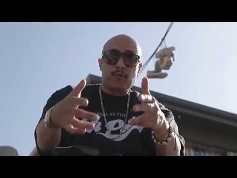 Mr CaponeE Miss Ya Pac RIP TUPAC SHAKUR
