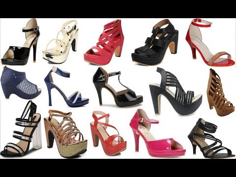 59589a6a368 High Heel Sandals With Price