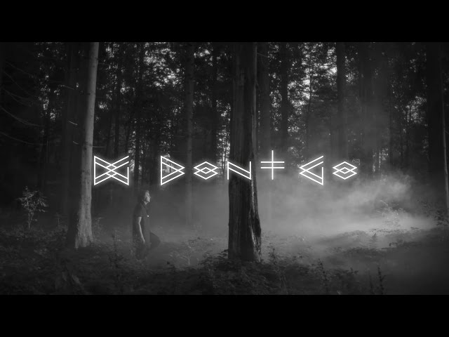 KnoR - Don't Go - Official Music Video