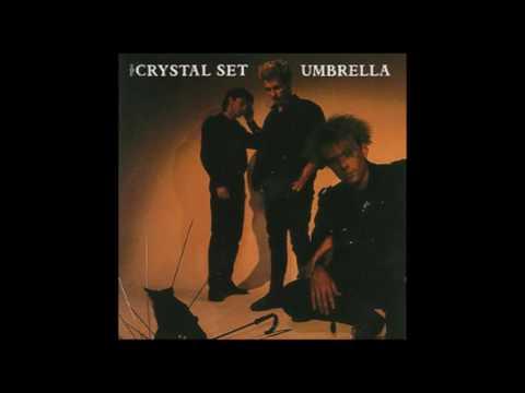 The Crystal Set -  A Furious Mess