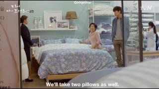 [ENG] DEAR MY FRIENDS Episode 10 - Lee Kwang Soo Cut Part 2