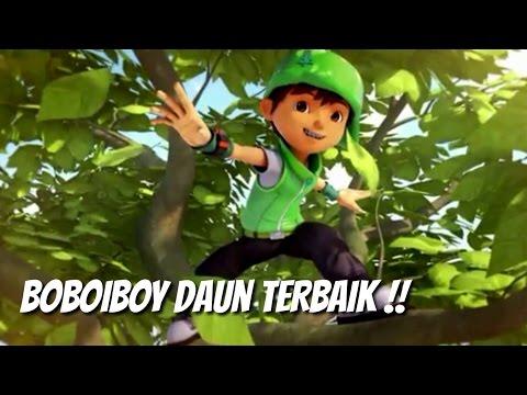 100 Gambar Boboiboy Galaxy Yang Belum Diwarnai Paling Bagus