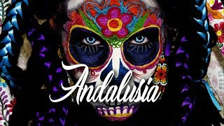 &quotAndalusia&quot Latin Trap Beat - Flamenco trap beat 2019 - Spanish Guitar Instrumenta ...